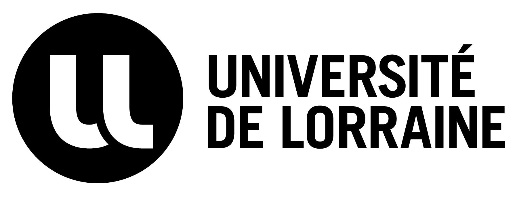 University of Lorraine