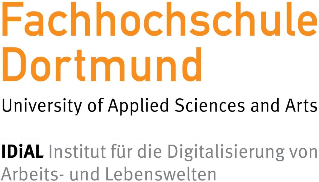 Dortmund University of Applied Sciences and Arts
